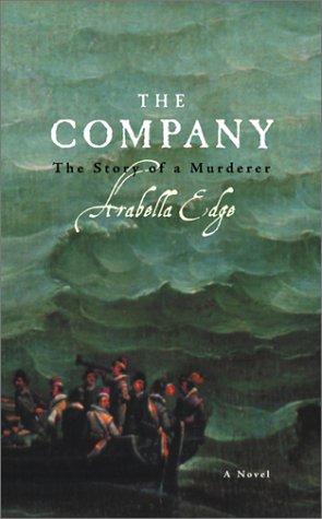 The Company: Edge, Arabella