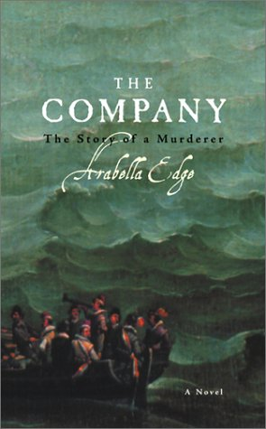 THE COMPANY/ The Story of a Murderer