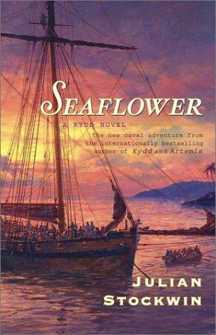 9780743214629: Seaflower