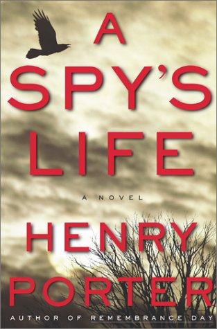 9780743215602: A Spy's Life: A Novel