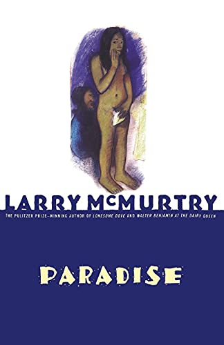 9780743215664: Paradise