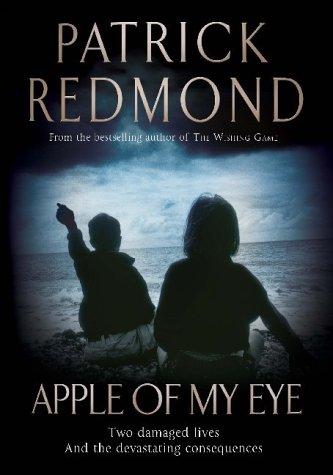 9780743219938: Apple of My Eye