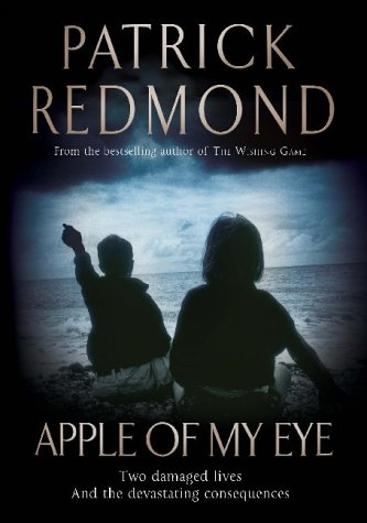Apple of My Eye: Redmond, Patrick