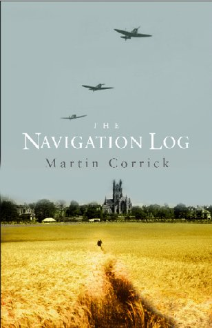 9780743220163: The Navigation Log