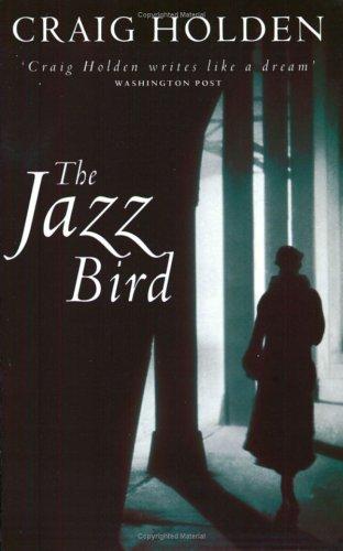 9780743220408: The Jazz Bird