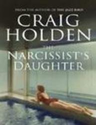 9780743220439: The Narcissist's Daughter