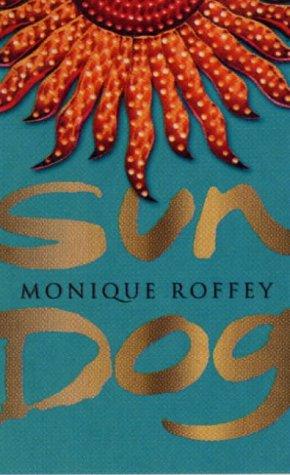 9780743220637: Sun Dog