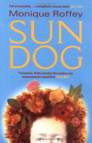 9780743220644: Sun Dog