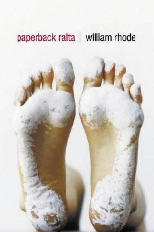 9780743220699: Paperback Raita