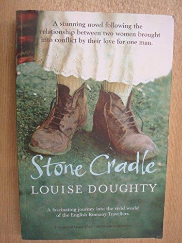 9780743220903: Stone Cradle