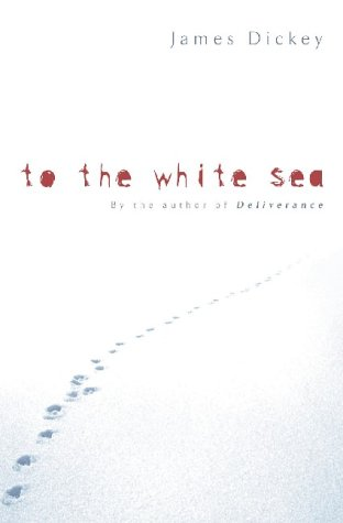 9780743221153: To the White Sea