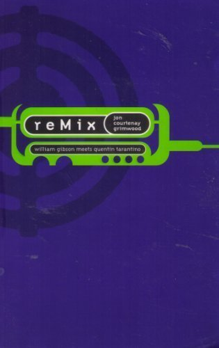 9780743224130: Remix