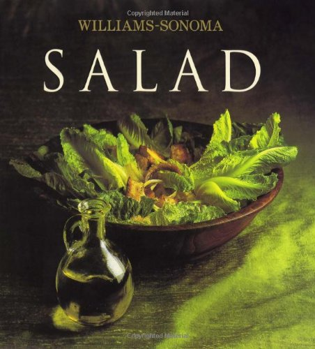 Salad : William Sonoma Collection