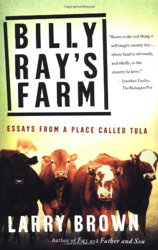an analysis of the place called the farm This lesson focuses on the battle of the cowshed from george orwell's dystopian novel, 'animal farm,' and examines the symbolism found within.