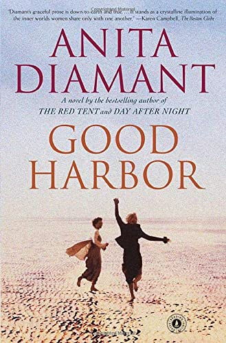 9780743225724: Good Harbor: A Novel