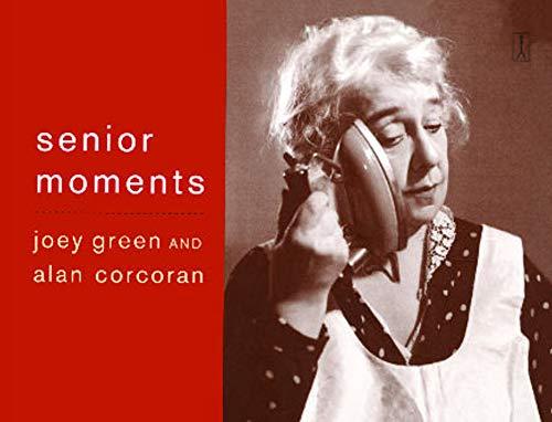 9780743226967: Senior Moments
