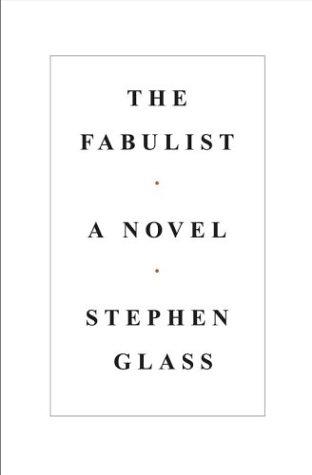 9780743227124: The Fabulist