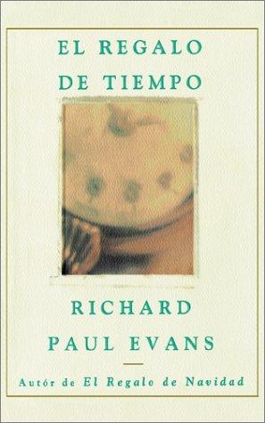 9780743227131: El Regalo De Tiempo/the Time Gift
