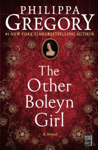 9780743227445: The Other Boleyn Girl