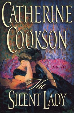 9780743227612: The Silent Lady: A Novel