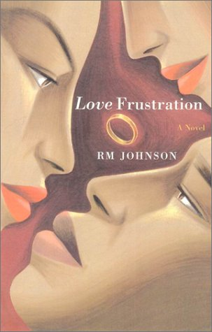 9780743229739: Love Frustration: A Novel
