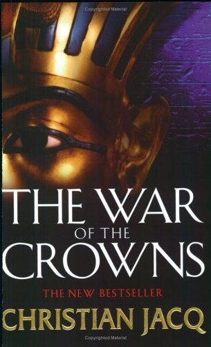 The War of the Crowns