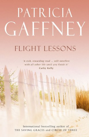 9780743231541: Flight Lessons