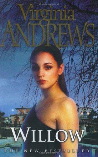 Willow (DeBeers): V.C. Andrews