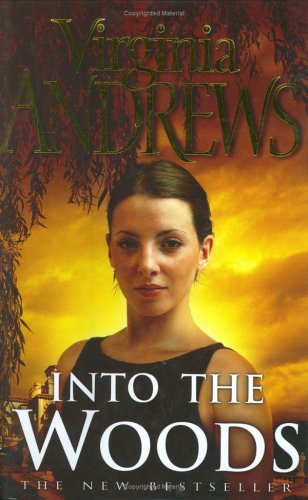 Into the Woods: Andrews, Virginia