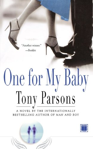 9780743236096: One for My Baby: A Novel