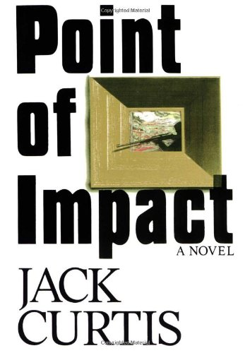 Point of Impact: Curtis, Jack
