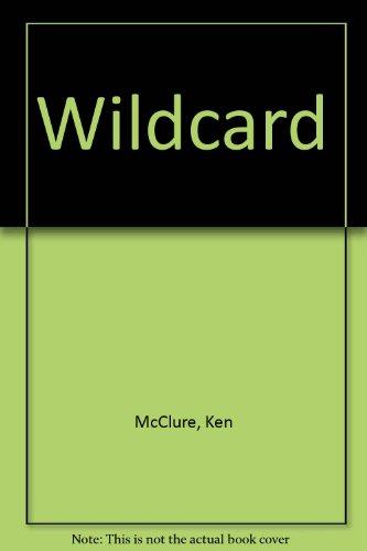 9780743238007: Wildcard