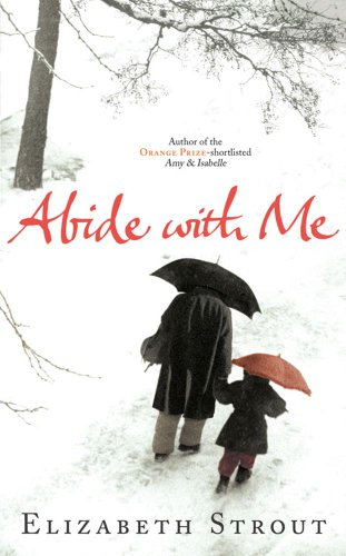 9780743239301: Abide with Me