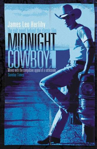9780743239738: Midnight Cowboy