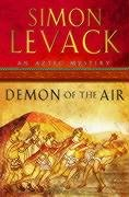A Demon of the Air.: Levack, Simon