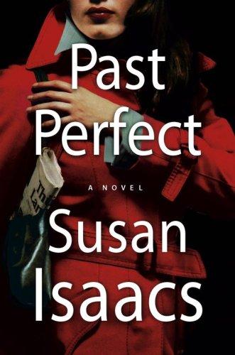 9780743242165: Past Perfect: A Novel