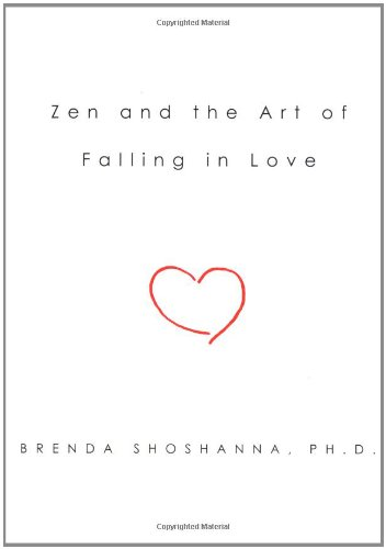9780743243353: Zen and the Art of Falling in Love
