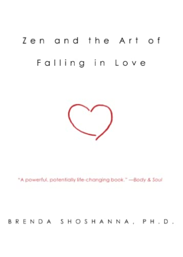 9780743243360: Zen and the Art of Falling in Love