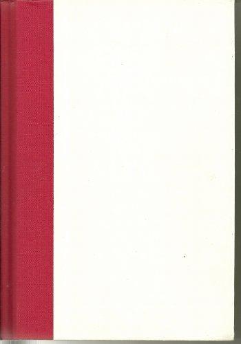 9780743243520: December 6: A Novel