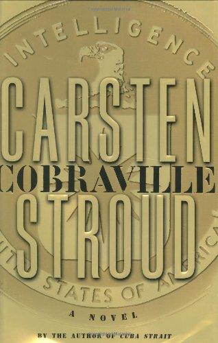9780743243902: Cobraville: A Novel