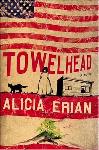 9780743244947: Towelhead: A Novel