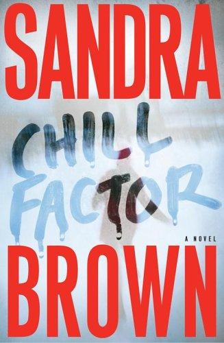9780743245548: Chill Factor: A Novel