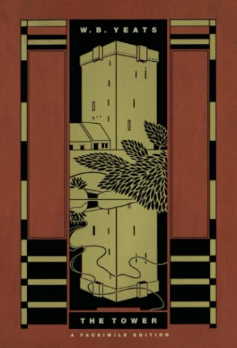 9780743247283: The Tower: 1928