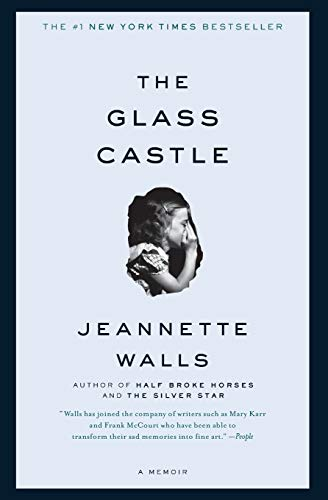 9780743247542: The Glass Castle