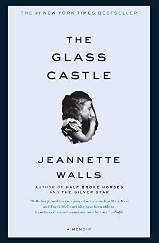 9780743247542: The Glass Castle