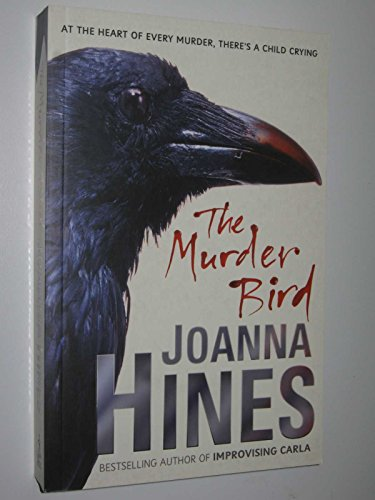 9780743248006: The Murder Bird