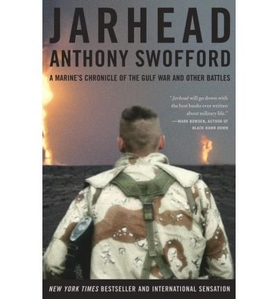 9780743248204: Jarhead: a marine's chronicle of the Gulf War