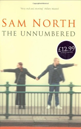 9780743248501: The Unnumbered