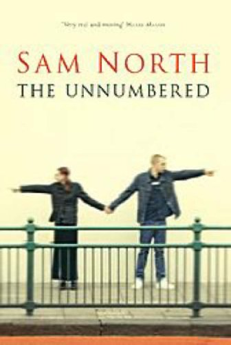 sam north Insightful analysis and lively discussion make hackwriters the destination for those wanting to write creatively and think about our society and the sam north review.
