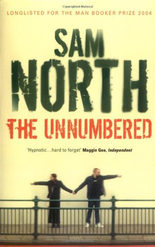 9780743248525: The Unnumbered